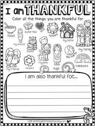 100 best gratitude activities images on crafts for
