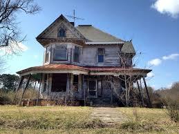 Banister Funeral Home 140 Best I Love Old Abandoned Houses Images On Pinterest