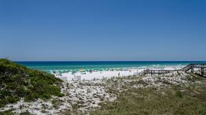 sponsored top florida vacation spots for families this