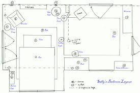 practical magic house floor plan sallysroomlayout house plans