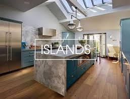 Fitted Kitchen Designs Kitchen Design Kitchens For Sale Fitted Kitchens Kitchen Designs