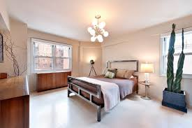monogramming upper east side nyc design a room interiors camberley