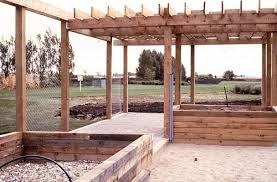 Advantage Of Raised Garden Beds - gorgeous timber for raised garden beds sulis sustainable urban