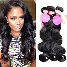 gg hair extensions isee hair 6a unprocessed wave