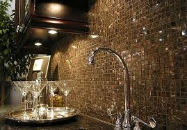 unique kitchen backsplash unique backsplash tiles 1 luxury tile backsplash for the