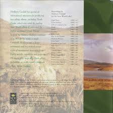 cd album medwyn goodall clan a celtic journey new world
