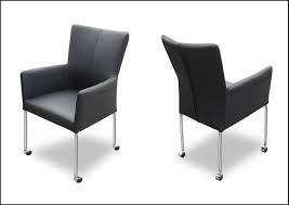 Willhaben Esszimmersessel Sessel Am Esstisch U2013 Zuhause Image Idee