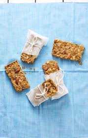 The 25 Best Breakfast Bar 63 Easy Healthy Breakfast Ideas Recipes For Quick And Healthy