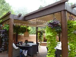 home depot patio covers kits home design ideas