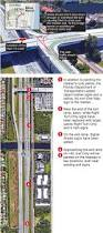 I 95 Map Graphic Improvements To I 95 Congress Avenue Exit Sun Sentinel