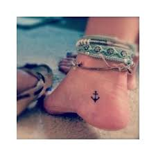 cute little tattoos u003c3 polyvore