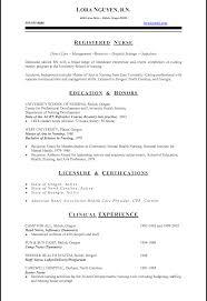 sle resume for nursing assistant job how to write nursing goals andectives nurse practitioner