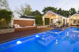 Best Home Swimming Pools Fashionable Best Home Swimming Pools Design With Indoor Pool Also