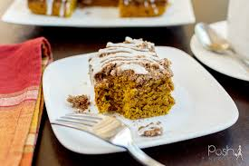 pumpkin spice for coffee this pumpkin spice coffee cake is the perfect fall recipe posh in