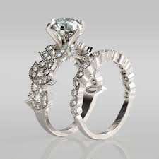 Engagement And Wedding Ring Sets by 72 Best Bridal Set Of Ring Images On Pinterest Bridal Sets