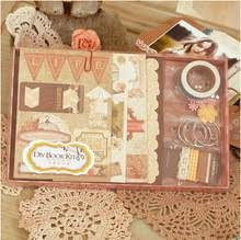 where can i buy photo albums buy chipboard scrapbook albums and get free shipping on aliexpress
