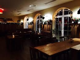 Esszimmer M Chen Speisekarte Aktuelle Speisekarte Auch Zum Download Essraum Restaurant U0026 Bar