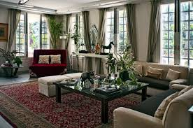 Home Decor Blog India Neha Animesh All Things Beautiful Beautiful Indian Home Interiors Beautiful Indian Houses Interiors