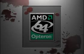 amd wallpapers amd wallpapers 13 1680 x 1050
