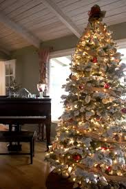 198 best christmas rustic images on pinterest christmas ideas