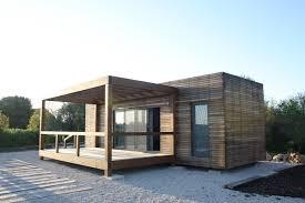 bugalow bungalow wood algarve goodmood