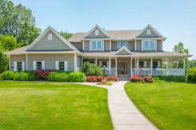 Beautiful Home 9 Easy Ways To Boost Your Home U0027s Curb Appeal Real Estate Us News