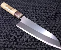 Custom Made Kitchen Knives 100 Wooden Handle Kitchen Knives Kitchen Knife Kitchen