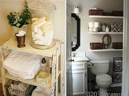 ideas for small bathroom storage narrow bathroom storage cabinet bathroom small bathroom storage