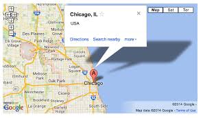 Chicago L Map Blue Line by Wp Shortcode By Mythemeshop U2014 Wordpress Plugins