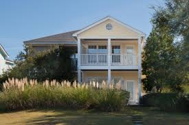 arbor creek in southport nc homes for sale homes for sale in south harbour southport realty