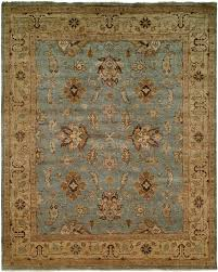 hamrah oriental rug gallery nj oriental rug store
