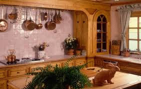 Country Home Decorations Country Style Home Decor Decorating Ideas Excellent Decoration