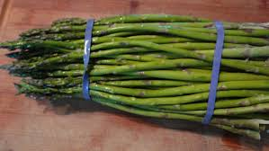 asparagus thanksgiving pan seared asparagus the portuguese american mom