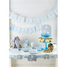 baby shower cake sayings images craft design ideas best