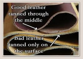 Which Leather Is Best For Sofa Craftsmanship Chpt 4 Leather