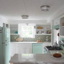 Cottage Decorating Ideas Pinterest by Best 25 Small Cottage Interiors Ideas On Pinterest Cottage To