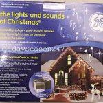 mr christmas lights and sounds fm transmitter how to add an fm transmitter to mr christmas lights and sounds