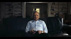 how u0027house of cards u0027 broke new ground for video games in pop culture