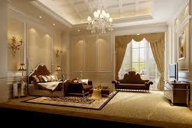Modern Bedroom Design Ideas 2012 Elegant Modern Bedroom Design Ideas U Nizwa Idea Interior Arafen