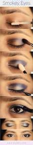 37 best images about contours and tips for your face on pinterest