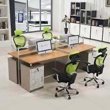 Computer Workstation Desk Home Office Workstation Rolling Puter Desk Desks Office Design 29