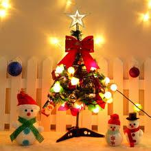 led light tree promotion shop for promotional led light