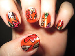 143 best nail art images on pinterest make up pretty nails and