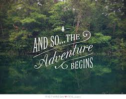 wedding quotes journey begins adventure quotes pictures images page 6
