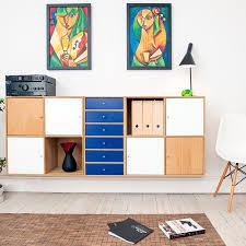 Dorm Room Shelves by Dorm Room Storage Ideas Dorm Stormer