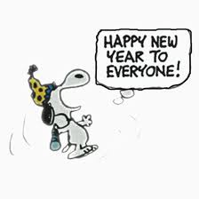 new years stuff best 25 snoopy happy new year ideas on peanuts quotes