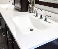 Kitchen And Bath Design St Louis by Signature Kitchen U0026 Bath Bathroom Remodeling St Louis