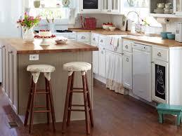 kitchen island in small kitchen kitchen island designs with seating smith design