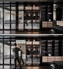 oneworkdesign l house on behance