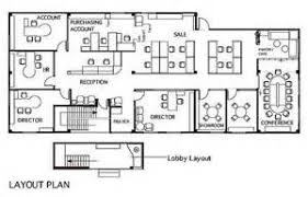 Ceo Office Floor Plan Office Furniture Ideas In Addition Small Offices Layouts Floor